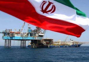 تحلیل یک مدیر نفتی آمریکایی: بازگشت نفت ایران به بازار جهانی نگرانی ایجاد نمیکند