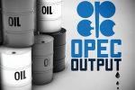 آیا اوپک مسیر بازگشت نفت ایران را هموار میکند؟