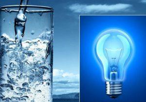 مشترکان خانگی برق با صرفهجویی پاداش میگیرند