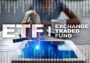 زمان انجام معامله ETF پالایشی و دوره سفارشگیری تغییر کرد