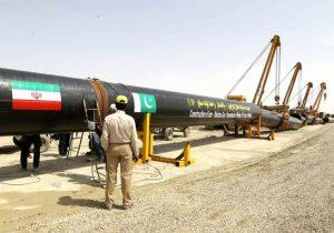 ترفند روسها برای دور زدن لولههای گاز ایران/ تشویق تهران به بازار شرق برای چشمپوشی از اروپا