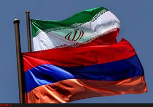 چرا اهمیت تهاتر برق و گاز با ارمنستان استراتژیک است؟