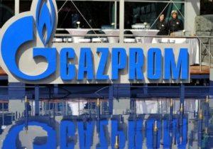 گفتوگوهای مسکو و آنکارا برای صادرات گاز به اروپا/بدون ایران