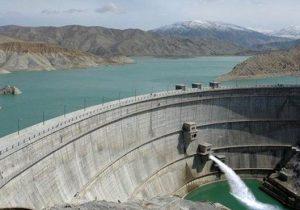 مهمترین راهکار برای حفظ ذخایر آبی/ آیا سدها کشور را از خسارت سیلاب در امان نگه میدارند؟