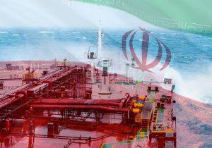 تصمیم اوپک تاثیری بر بازار نفت ایران خواهد داشت؟