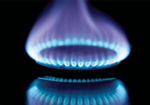 هشدار مصرف گاز را جدی بگیرید/چطور مصرف گاز را کاهش دهیم؟