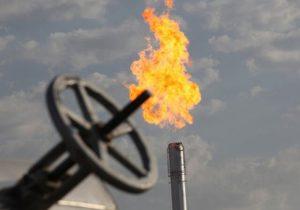 قطع برق عراق درصورت عدمپرداخت بدهی ایران