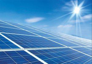 ثبت نام برای دریافت پنل های خورشیدی کولر/ مصرف برق ۲۰ درصد کم میشود