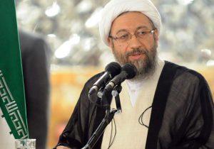 آغاز بررسی مجدد لوایح FATF در مجمع تشخیص/گروههای سیاسی از فضاسازی خودداری کنند