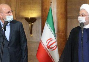 انتقاد صریح حسن روحانی رییس جمهوری ایران از طرح جدید مجلس