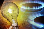 """بحران همزمان «برق» و «گاز» در راه است؟/ هشدار به مسئولان درباره یک خطر قریبالوقوع/ ایران رکورددار """"شدت انرژی"""" بهبرکت غفلت دولت"""