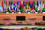 دنیا به دنبال توافق هسته ای گسترده تر با ایران