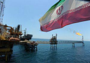 اوضاع نامطلوب درآمد صنعت گاز