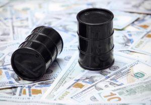 سقف افزایش قیمت نفتدر سال۲۰۲۱ کجاست؟