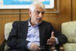 زمینه برای صادرات گاز ایران به قاره سبز فراهم است