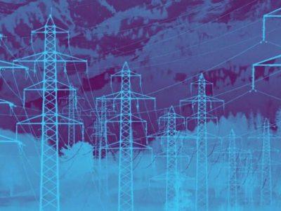 نخستین سامانه جامع شرکتهای برق و آب نهایی شد