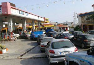 بنزین گران میشود
