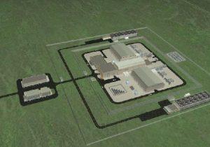 راکتورهای هستهای برای تولید سوخت هیدروژنی راهاندازی شد
