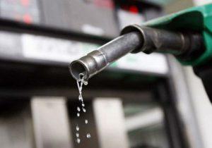 ایران چگونه در تولید بنزین خودکفا شد؟
