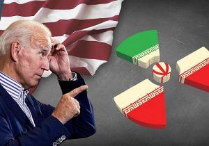 اویل پرایس: فروش ۲.۳ میلیون بشکه نفت در بودجه یعنی دولت ایران از بهبود رابطه با آمریکا مطمئن است