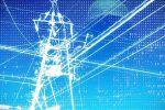 جاسوسی انرژی تهدیدی برای رونق تجدیدپذیرها