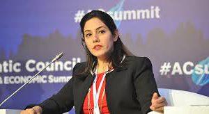 دکتر «سارا وخشوری» استاد امنیت انرژی در موسسه سیاست جهانی: بایدن برجام را به موضوع موشکی پیوند میزند