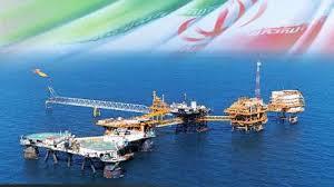تحقق امنیت انرژی با تولید ۷۰ درصد گاز ایران در پارس جنوبی