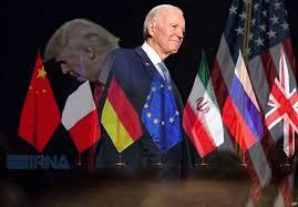 نشست اعضای برجام؛ سه کشور اروپایی خواستار بازگشت ایران به تعهدات هستهایش شدند