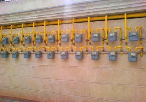 ضرورت بهینه سازی مصرف گاز در کشور/ طرح رایگان شدن گاز کممصرفها به کجا رسید؟