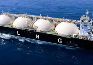 چرا صادرکنندگان LNG ایالات متحده به سال ۲۰۲۱ خوشبین هستند؟