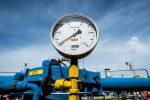 """رئیس دفتر مرکز مطالعات انرژی وین مطرح کرد: """"صادرات گاز"""" از خطای استراتژیک ایران تا فریب روسی"""