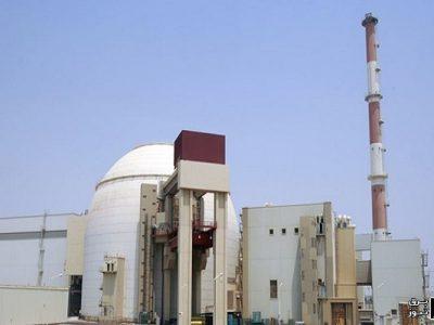 اقدامات لازم برای تسریع ساخت فازهای بعدی نیروگاه اتمی بوشهر انجام شود