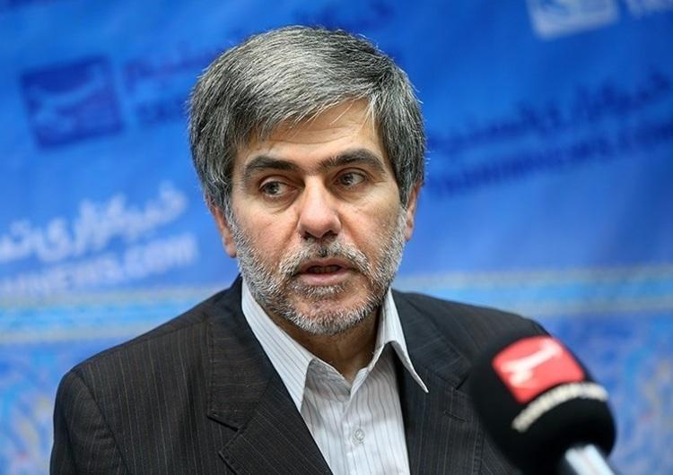 فریدون عباسی: بازرسان آژانس را اخراج نمیکنیم بلکه آنها را دم مرز راه نمیدهیم!