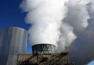 مازوت سوزی در نیروگاه دماوند تکذیب شد