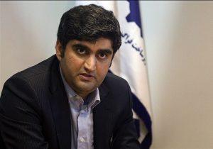 ایران بزرگترین صادرکننده بنزین در منطقه است