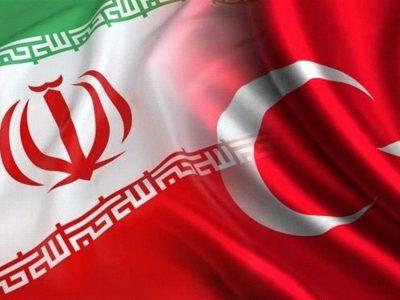 امضای ۳ سند افزایش همکاریهای ریلی بین ایران و ترکیه/ ایران به راه ابریشم جدید متصل میشود