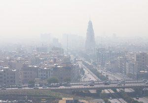 اوضاع مصرف نفتکوره در تهران/ قضیه مازوتهای انبارشده چیست؟