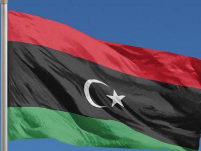 بازگشت نفت لیبی به بازار جهانی