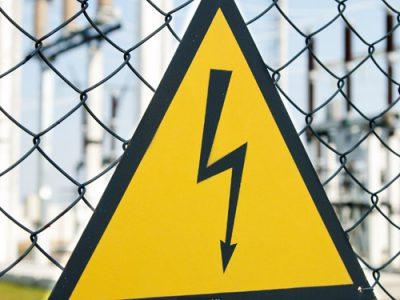 پاسخ عجیب وزارت نیرو به مطالبات نیروگاههای بخش خصوصی/ اجازه فروش و صادرات برق هم به ما نمیدهند