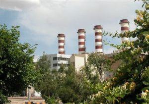 ظرفیت نیروگاههای کشور به ۸۵ هزار مگاوات رسید