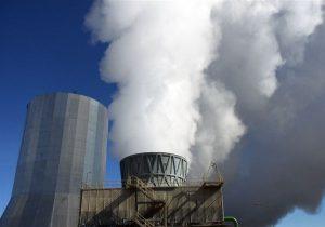 چالش جدید تأمین برق با پلمب مخازن مازوت نیروگاهها/ ایران دوباره واردکننده گاز میشود؟