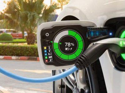 خودروهای برقی برای شکست آلودگی هوا به میدان آمدند