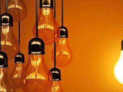 17 میلیون نفر برق رایگان گرفتند