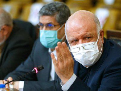 بازی وزارت نفت برای کوچک کردن سهم دولت از درآمد فروش گاز مایع و اتان