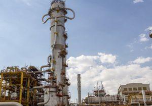 شفافسازی فارس در مورد پالایشگاه گاز بید بلند