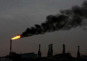 چرا دانش بنیانها نمی توانند به رفع آلودگی هوا کمک کنند