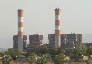 موازنه تولید و مصرف گاز راهکار کاهش آلودگی هوا در زمستان