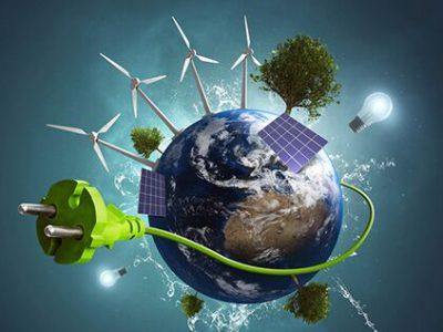 بحران جهانی فقر انرژی و ضرورت تغییر الگوهای مصرف