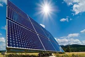 مشترکان برق شیراز با نصب پانل خورشیدی از محیط زیست حفاظت کنند