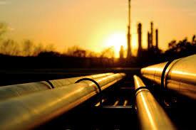 روابط دیپلماتیک و ظرفیتهای صادراتی که محقق نشد/ چرا بازار گاز برخی کشورها بزرگتر است؟